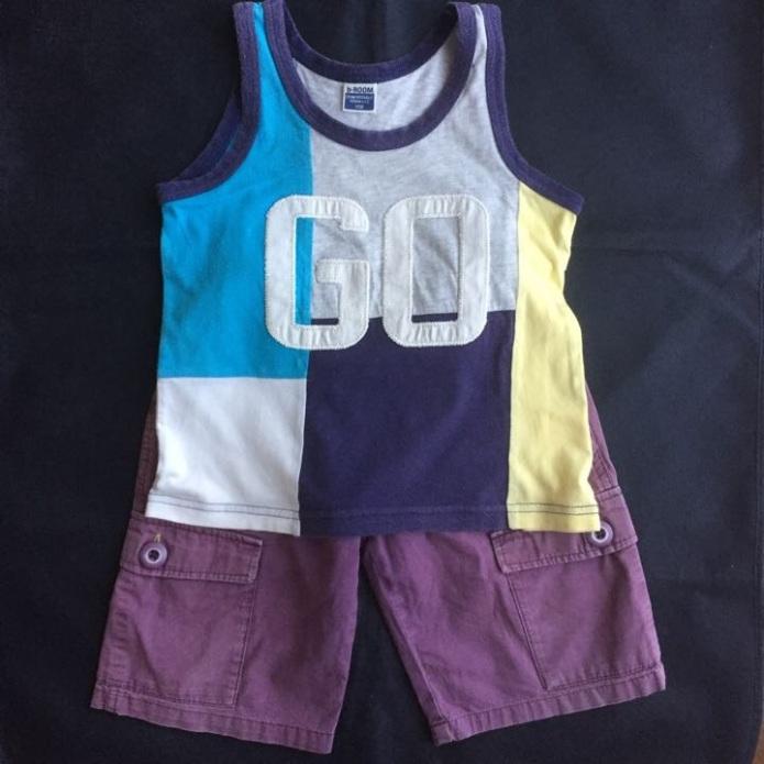 fast-fashion_03